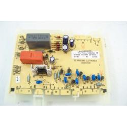 32X1842 VEDETTE VLA 424 n°14 Module pour lave vaisselle