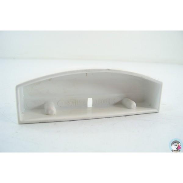 32x1699 brandt thomson n 36 poign e de porte pour lave vaisselle - Lave vaisselle porte a glissiere ...