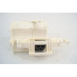 1750900400 BEKO DFN6836 n°31 Fermeture de porte pour lave vaisselle
