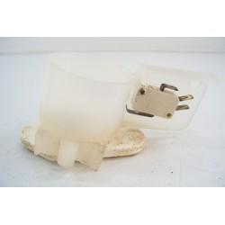 C00272277 ARISTON INDESIT N°35 flotteur Détecteur d'eau pour lave vaisselle