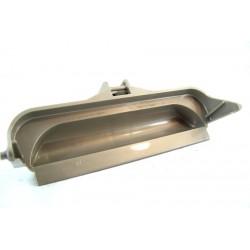 1529104208 ELECTROLUX ASF63022 N° 66 Poignée pour lave vaisselle