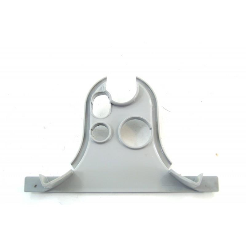 481241818677 whirlpool adg5625wh n 43 couvercle de tamis pour fond de cuve pour lave vaisselle. Black Bedroom Furniture Sets. Home Design Ideas
