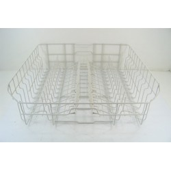 AS0026290 PROLINE FDP49AW-E N°40 Panier supérieur pour lave vaisselle
