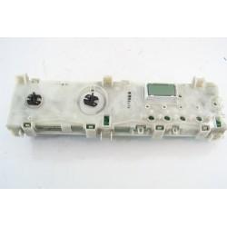 481228219979 WHIRLPOOL EV1092 n°249 Programmateur HS pour lave linge