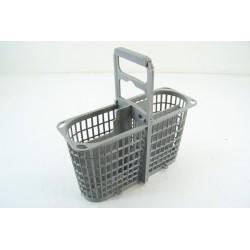 481290508881 WHIRLPOOL ADG3540 n°96 Panier à couverts pour lave vaisselle