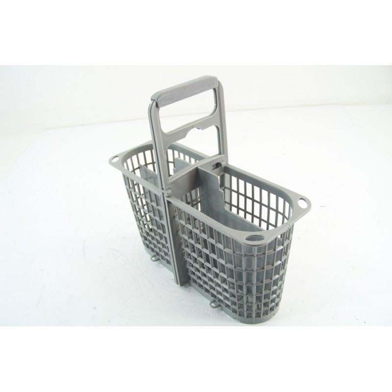 691410373 smeg pla651x n 97 panier couverts pour lave vaisselle. Black Bedroom Furniture Sets. Home Design Ideas