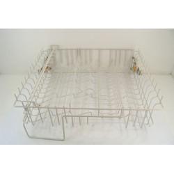4066070 MIELE G665SC n°2 Panier supérieur de lave vaisselle