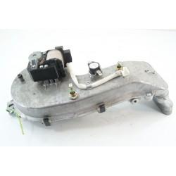 00143920 SIEMENS WDI1441FF/05 n°56 Ventilateur et résistance pour lavante séchante