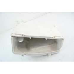 AS0025900 HAIER HWD-C1200TXVE-F N°227 Support de boîte à produit pour lave linge