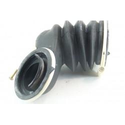 AS0026355 HAIER HWD-C1200TXVE-F N°247 Durite détergeant pour lave linge