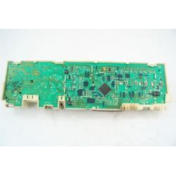 266747 BOSCH WM54060FF/01 n°9 Programmateur de lave linge