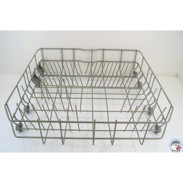 216065 bosch siemens n 8 panier inf rieur d 39 occasion pour lave vaisselle - Panier lave vaisselle bosch ...
