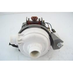 A CREER n°5 pompe de cyclage pour lave vaisselle