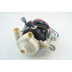 42901 SELECLINE n°15 pompe de cyclage pour lave vaisselle