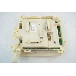 1321108118 ARTHUR MARTIN AWF1225 n°251 Module de puissance hors service pour lave linge