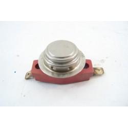 5023448800 ARTHUR MARTIN n°12 thermostat pour lave vaisselle