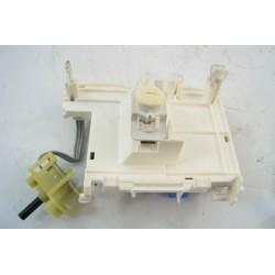 1899450140 BEKO DFN1422 N°55 Carte de commande pour lave vaisselle