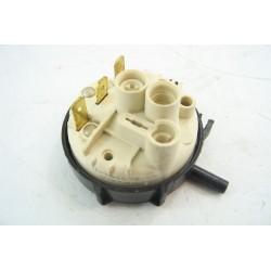 816210321 SMEG PLA651X n°105 Pressostat lave vaisselle
