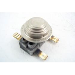 50234487002 ARTHUR MARTIN ASF484 n°96 Thermostat NC40 pour lave vaisselle