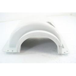 57X2417 BRANDT E4C3BRFFD n°23 Voute pour turbine pour sèche linge