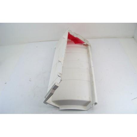 57X2539 BRANDT E4C3BRFFD n°25 Socle pour réservoir d'eau pour sèche linge