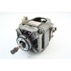 55X9104 BRANDT FAGOR n°80 Moteur pour lave linge