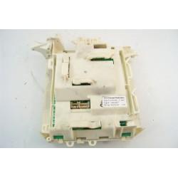 1243040662 ARTHUR MARTIN AW2126F n°253 Module de puissance HS pour lave linge