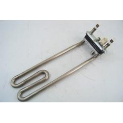00644801 BOSCH SIEMENS n°164 résistance, thermoplongeur pour lave linge