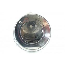 55X7957 BRANDT THOMSON n°21 cuve pour lave linge
