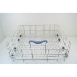 BEKO DFN1422 n°2 panier inférieur pour lave vaisselle