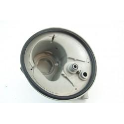 1741503100 BEKO DFN1422 n°45 Fond de cuve pour lave vaisselle