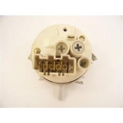 C00085193 INDESIT LNA855 n°4 Pressostat pour lave linge