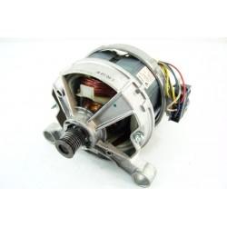 AS0025625 PROLINE PFL510W-F N° 98 moteur pour lave linge
