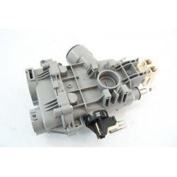 32X2963 FAGOR LFF-012 n°86 Résistance de chauffage pour lave vaisselle