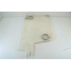1524398102 ARTHUR MARTIN ASF484 n°94 Répartiteur pour lave vaisselle