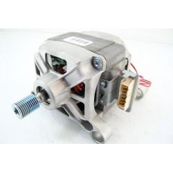 46006323 CANDY HOOVER n°41 moteur pour lave linge