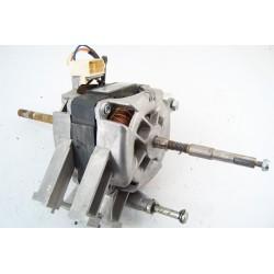 40005004 CANDY HOOVER n°4 moteur de sèche linge