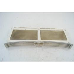 40005584 CANDY HOOVER n°78 filtre anti peluche sèche linge