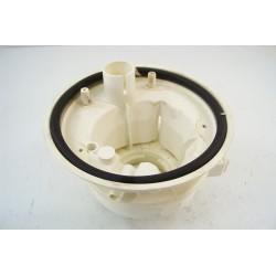 8996462210007 ARTHUR MARTIN n°46 fond de cuve pour lave vaisselle