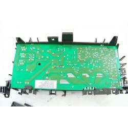1360057010 FAURE ARTHUR MARTIN n°258 module hs pour pièce pour sèche linge