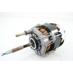 1361003005 ARTHUR MARTIN FAURE n°21 moteur de sèche linge