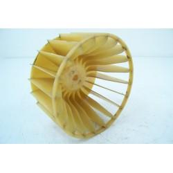 1254349028 ARTHUR MARTIN n°55 Turbine refroidissement de sèche linge