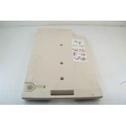 57X2444 VEDETTE BRANDT n°35 réservoir d'eau pour sèche linge