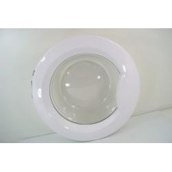 LISTO LF1206D3 n°145 Hublot complet pour lave linge