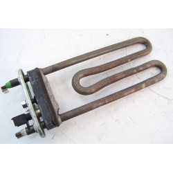 C00094715 INDESIT ARISTON n°77 Résistance, thermoplongeur 1700W pour lave linge