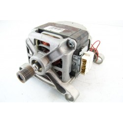 C00141663 INDESIT ARISTON n°51 moteur pour lave linge