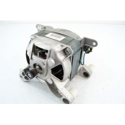 480111103472 WHIRLPOOL LADEN n°55 moteur pour lave linge