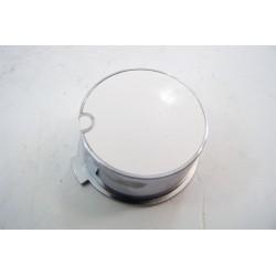 32X4357 BRANDT DFH915 N°99 Bouton de commande pour lave vaisselle
