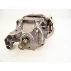 BOSCH WOP2001 n°15 moteur pour lave linge