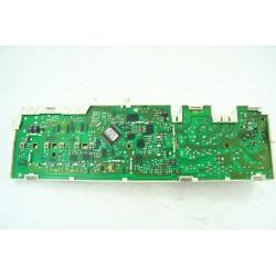 00355538 SIEMENS WM54860FF/01 n°72 programmateur pour lave linge